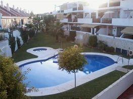 Piso en venta en Montemar en Torremolinos - 344578554