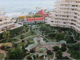 Apartament en lloguer  Parque de la Paloma  a Benalmádena - 348431995