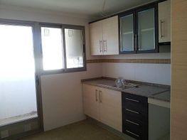 Wohnung in verkauf in calle San Blas, San Blas - Santo Domingo in Alicante/Alacant - 424161735