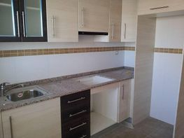 Wohnung in verkauf in calle San Blas, San Blas - Santo Domingo in Alicante/Alacant - 424161960