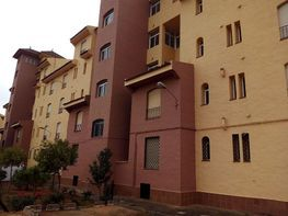 Flat for rent in paseo Los Gavilanes, Ayamonte - 345131211