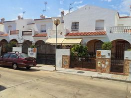 Terrace house for sale in calle Huerta, Ayamonte - 345131250