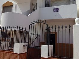 Duplex for sale in calle Nerva, Ayamonte - 345131388