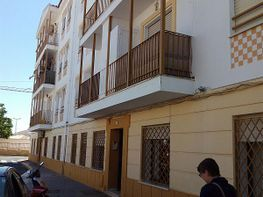 Flat for sale in calle Miró, Ayamonte - 345131442