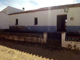 Rural house for sale in calle Lugar la Isabel, Almendro (El) - 389632833