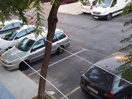 Flat for sale in calle Alcalde Narciso Martín Navarro, Ayamonte - 345131820