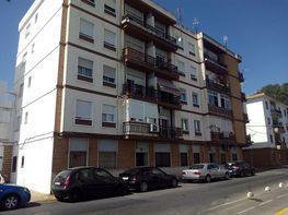 Flat for sale in calle Lope de Vega, Ayamonte - 345131994