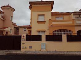 Casa adosada en alquiler en calle Albahaca, Ayamonte - 345132159