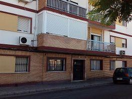 Piso en alquiler en calle Benavente, Ayamonte - 345132618