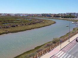Piso en alquiler en calle Galicia, Ayamonte - 364901221