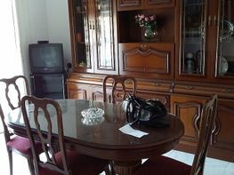 Piso en alquiler en calle Ramón y Cajal, Ayamonte - 364901290