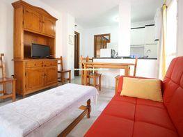 Foto 13 - Apartamento en venta en Pedregalejo en Málaga - 351488240