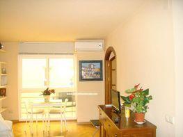 Foto 2 - Apartamento en alquiler en La Malagueta-La Caleta en Málaga - 367120020