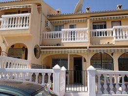 Imagen sin descripción - Bungalow en venta en Pueblo Acantilado-Venta Lanuza en Campello (el) - 347219165