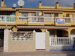 Imagen sin descripción - Bungalow en venta en Pueblo Acantilado-Venta Lanuza en Campello (el) - 347219321