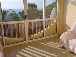 Imagen sin descripción - Apartamento en venta en Pueblo Acantilado-Venta Lanuza en Campello (el) - 401203244