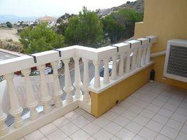 Imagen sin descripción - Bungalow en venta en Campello (el) - 347219510