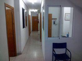 Foto - Local comercial en alquiler en calle Sector Quinto, Sector V en Elche/Elx - 344792361