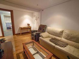 Petit appartement de vente à calle Córdoba y Oro, Mondragon - 344552840