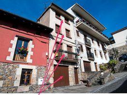 Petit appartement de vente à calle Zumeltzegi, Oñati - 344552867