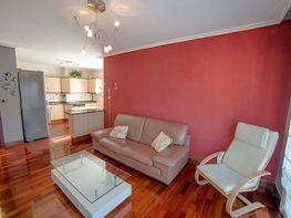 Petit appartement de vente à calle Iriburu, Bergara - 344552873