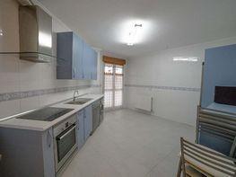 Pis en venda calle Iralaberri Plaza, Aretxabaleta - 344552957