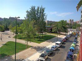 Piso en venta en calle Reino, La Almozara en Zaragoza