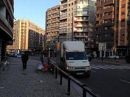 Piso en venta en calle Avenida de Navarra, Delicias en Zaragoza