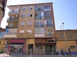Piso en venta en calle Antonio de Leyva, Oliver en Zaragoza