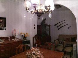 Wohnung in verkauf in Centro in Alicante/Alacant - 345939845