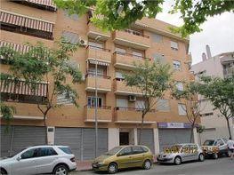 Wohnung in verkauf in San Vicente del Raspeig/Sant Vicent del Raspeig - 345939902