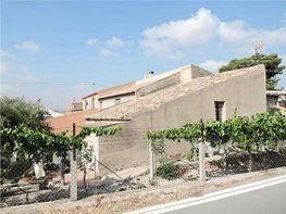 Haus in verkauf in San Vicente del Raspeig/Sant Vicent del Raspeig - 345940043