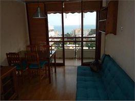 Apartment in verkauf in Garbinet in Alicante/Alacant - 345940070