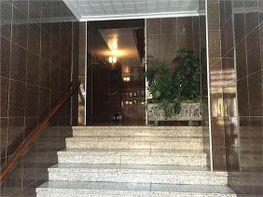 Wohnung in verkauf in San Vicente del Raspeig/Sant Vicent del Raspeig - 345940100
