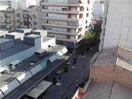 Pis en venda San Vicente del Raspeig/Sant Vicent del Raspeig - 345940121
