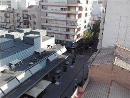 Wohnung in verkauf in San Vicente del Raspeig/Sant Vicent del Raspeig - 345940121