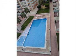 Wohnung in verkauf in San Vicente del Raspeig/Sant Vicent del Raspeig - 345940157