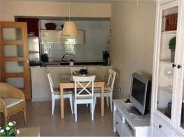 Apartament en venda Paus - Polígono San Blas a Alicante/Alacant - 345940184