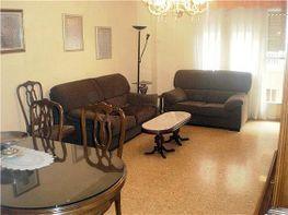 Wohnung in verkauf in Picassent - 345315666