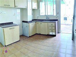 Wohnung in verkauf in Picassent - 345315717