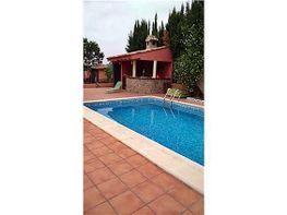 Casa adosada en venta en Monserrat - 345315954