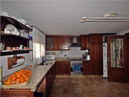 Casa adosada en venta en Alcàsser - 345316011