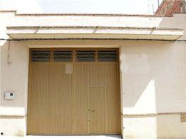 Local en alquiler en Picassent - 345903349