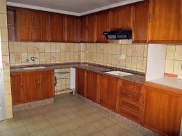 Piso en alquiler en Picassent - 345905290