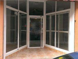 Local en alquiler en calle Juan Ramon Jimenez, Aldaia - 387651299
