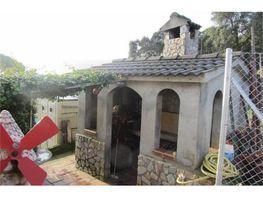 Casa en venta en calle Riells I Viabrea, Riells i Viabrea