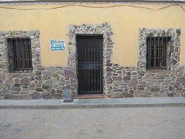 Foto - Casa pareada en venta en calle Onda, Onda - 372819318