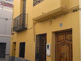 Foto - Casa en venta en calle Csta Isabel, Onda - 346559993