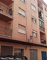 Foto - Piso en venta en calle Onda, Onda - 346558283