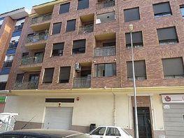 Foto - Piso en venta en calle Onda, Onda - 346558295